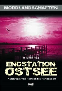 endstation_ostsee